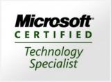 16 Certifications