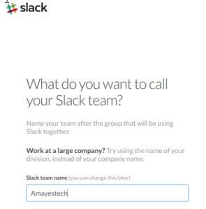 slack1